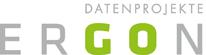 ergon datenprojekte logo
